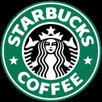 Starbucks New
