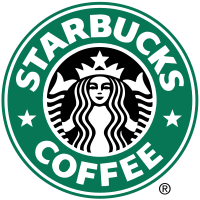 Starbucks New